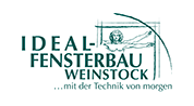 Ideal-Fensterbau Weinstock