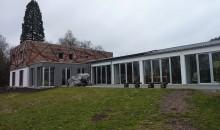 biberburg_berschweiler01