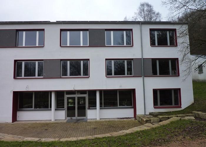 biberburg_berschweiler02