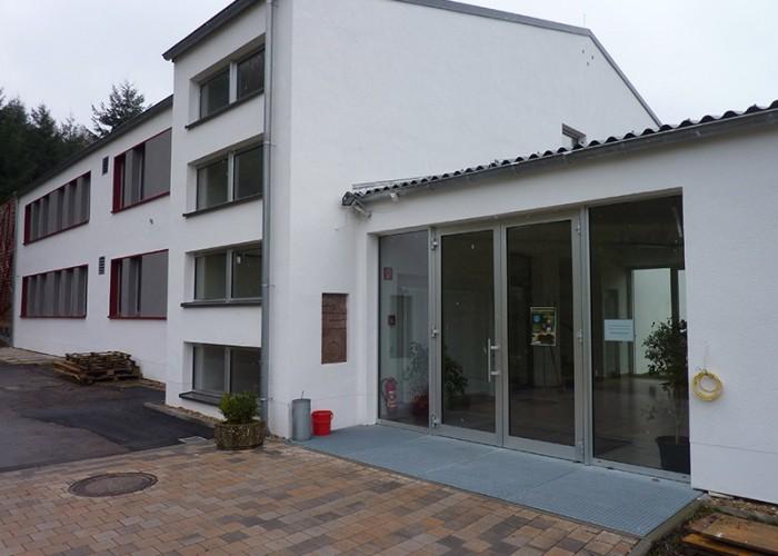 biberburg_berschweiler03