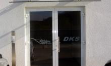 dks_heiligenwald