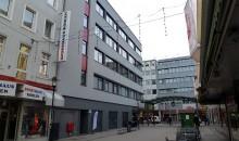 hv_meyer_sbr_bahnhofstrasse