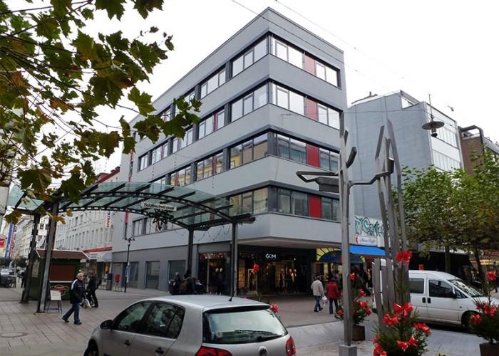 hv_meyer_sbr_bahnhofstrasse01