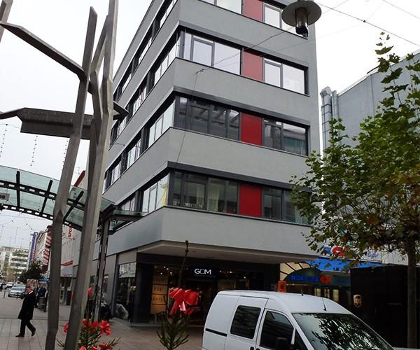 hv_meyer_sbr_bahnhofstrasse02